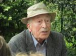André Caudron